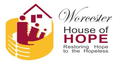 Worcester House of Hope